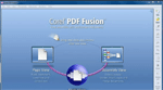 photo: Corel PDF Fusion