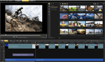 photo:Corel VideoStudio Pro X5