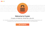 photo: Crypter