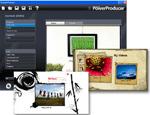 fotografia: CyberLink PowerProducer