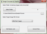 photo: Daanav Image Converter