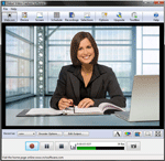 fotografia:Debut Video Capture Software