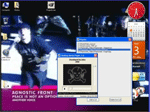 Desktop Movie