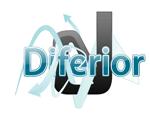photo program: Diferior
