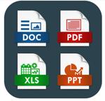 foto del programa: Document Manager