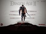 photo: Dragon Age II