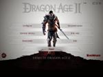 fotografia del programma: Dragon Age II