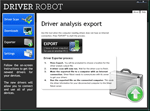 photo: Driver Robot