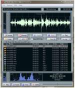 foto del programa: Dual Audio Recorder