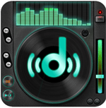 foto del programa: Dub Music Player
