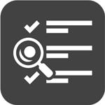 foto del programa: Duplicate File Fixer