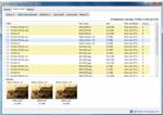 foto del programa: Duplicate Image Remover