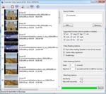 photo program: Duplicate Video Search