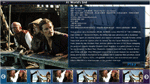 photo: DVDFab Media Player