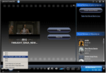 photo:DVDFab Virtual Drive