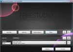 photo: DVDVideoSoft Free Audio Converter