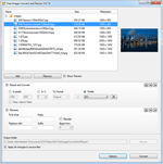 fotografie: DVDVideoSoft Free Image Convert and Resize