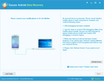 photo program: Eassos Android Data Recovery