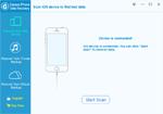 photo program: EASSOS iPhone Data Recovery