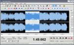 fotografia:Easy Audio Editor