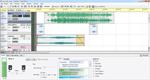 photo program: Easy Audio Mixer LITE