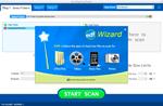 photo program: Easy Duplicate Finder