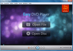 photo: Easy DVD Player