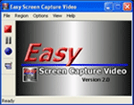 fotografia:Easy Screen Capture Video