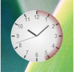 foto del programa: Easy Timer