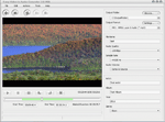 foto: Easy Video to Audio Converter