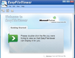 fotografie: EasyFileViewer