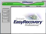 photo:Ontrack EasyRecovery Professional