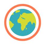 foto del programa: Ecosia