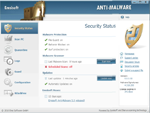 fotografia: Emsisoft Anti-Malware