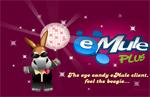 photo: eMule Plus