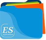 foto del programa: ES Applications File Manager