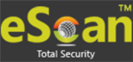 photo program: eScan Total Security Suite