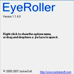photo:EyeRoller