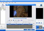 photo program: Eztoo Audio Converter