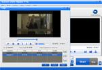 photo program: Eztoo DVD Ripper Pro