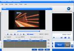 photo program: Eztoo Video Converter