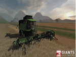 foto: Farming Simulator