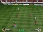 fotografie: FIFA 10