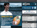 fotografia:FIFA Online