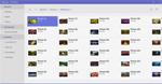 photo program: File Browser