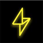 foto del programa: Flash Browser