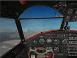 photo program: Flight Simulator X Demo