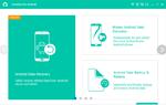 foto del programa: FonePaw Android Data Backup & Restore