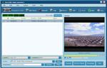 fotografia:Free CUDA Video Converter