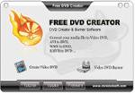 photo:Free DVD Creator